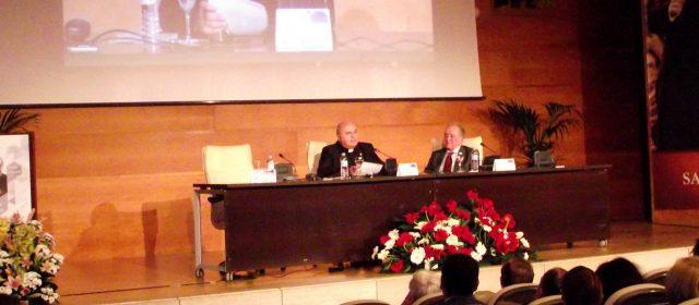 """Francisco Juan Martínez Rojas: """"La grandeza de la vida cristiana está en lo cotidiano, en lo más sencillo"""""""