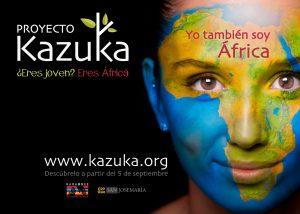 kazuka2