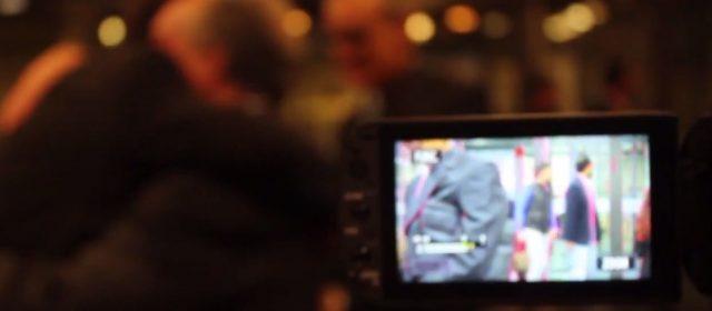 Vídeos del Simposio